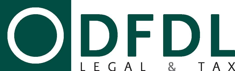 DFDL Logo