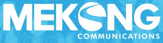 mekong_communications_logo