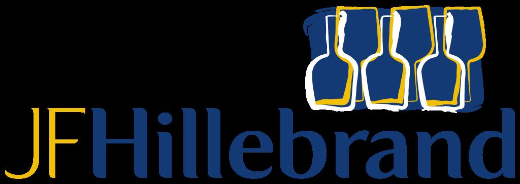 J._F._Hillebrand_logo